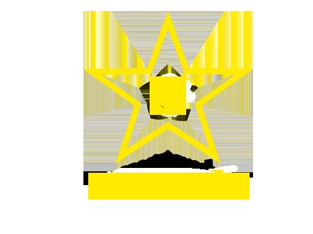 Gleb Zvezda