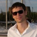 Igor Marutti
