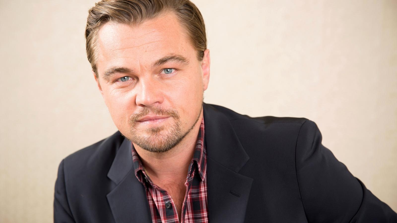 Leonardo-DiCaprio-1600x900