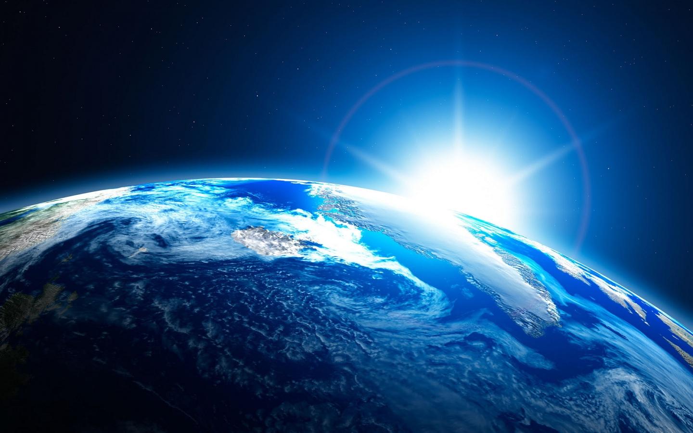 earth-1440x900