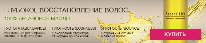 banner710-vm3