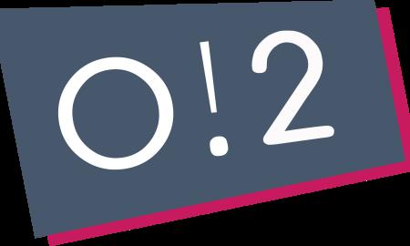 logo_all-2