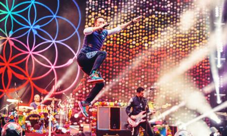 ColdplayWembleySamNeill