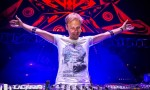 Armin_van_Buuren_Ultra_Music_Festival_South_Africa_img702_weloveatrance