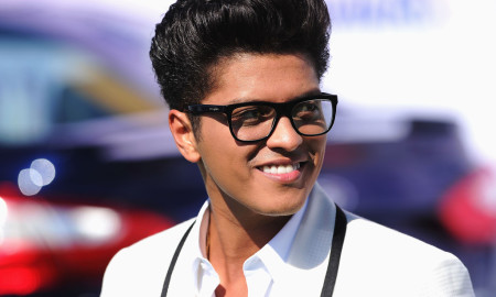 Bruno-Mars-Wallpapers-Photos-1