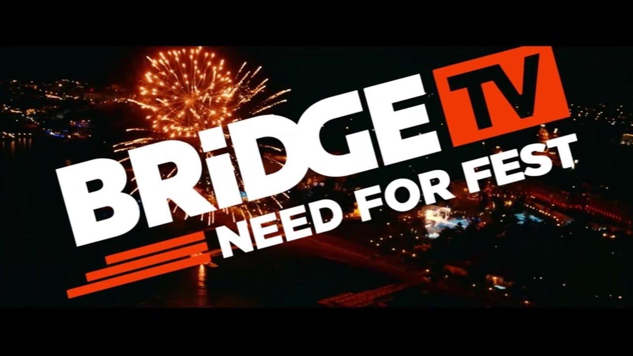BRIDGE-TV-NEED-FOR-FEST-2018