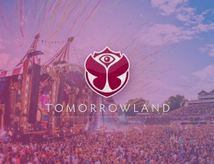 tomorrowland-1-2-5-2-1-3-2-5-1-2-8-2-2-3-1-1-2-1-1-1-2-2-2-1-1-2-5-1