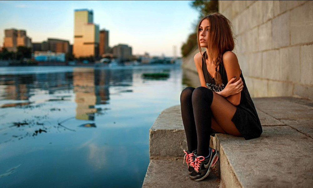 NEW-Deep-House-Sessions-Music-2016-Chill-Out-Mix-8-Drop-G
