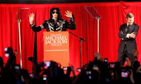 Michael+Jackson+Announces+Plans+Summer+Residency+-cmfYG0RUjTx