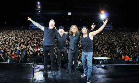 metallica-live-crowd-2016-a-billboard-1548