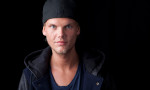 Mandatory Credit: Photo by Amy Sussman/Invision/AP/REX/Shutterstock (9176823a) Swedish DJ, remixer and record producer Avicii poses for a portrait, in New York. Many people who attended an electronic dance music show featuring Swedish disc jockey Avicii at the TD Garden arena on showed up intoxicated and several were hospitalized, authorities said. The Emergency Medical Service took 22 people to the hospital, and a dozen more were under evaluation, EMS Deputy Superintendent Mike Bosse told the Boston Herald Concertgoers Hospitalized, New York, USA