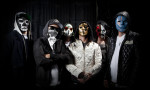 hollywood-undead-2018