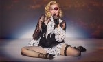 Madonna-NBC-1556761561-compressed