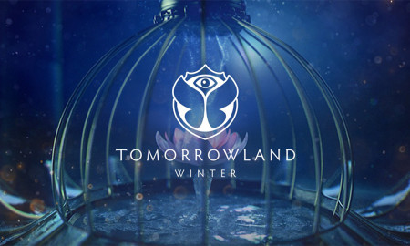 tomorrowlandwinter-7