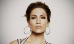 Jennifer-Lopez-jennifer-lopez-20664798-1920-1200