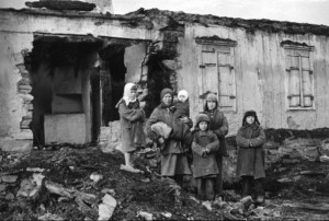 41-g-na_pepeliwe_hati_soggennoi_nemcami_noabri_1941_g